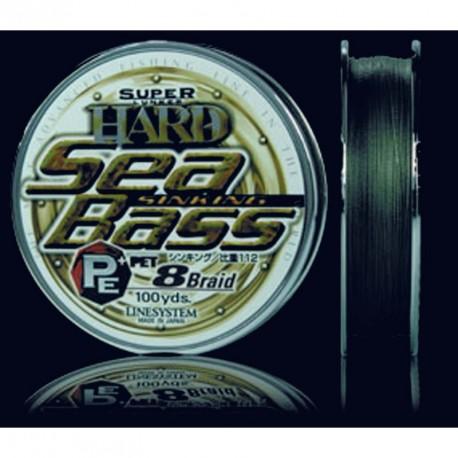 Sea Bass 8