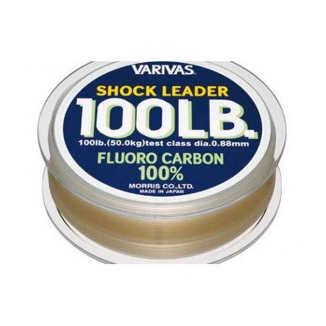 Fluoro Carbon