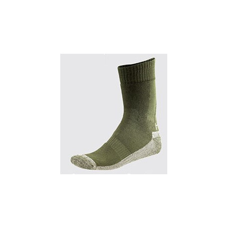 Chaussettes thermotlite