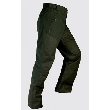 Pantalon Armotion