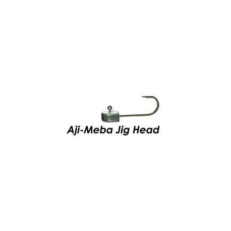 Aji-Meba Jig Head