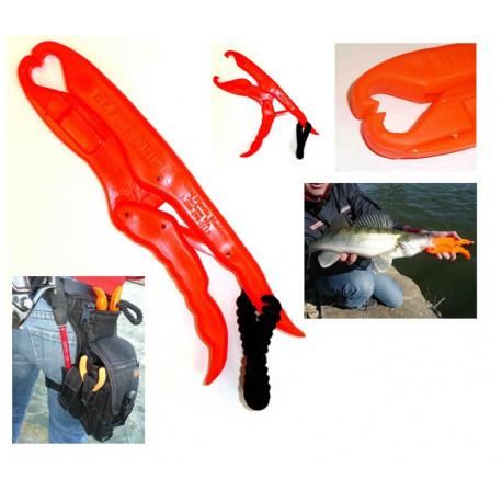 Plastic FishGrip