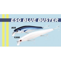 Blue Buster