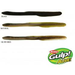 Gulp! Alive Eel