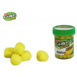 Gulp! Alive Corn