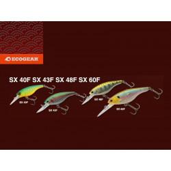 Premium SX