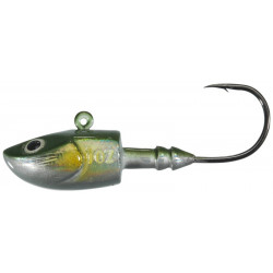 Deep Jig SW series