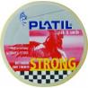 Nylon platil strong