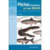 Pêches pratiques en eau douce