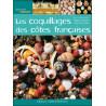 les coquillages des cotes francaises