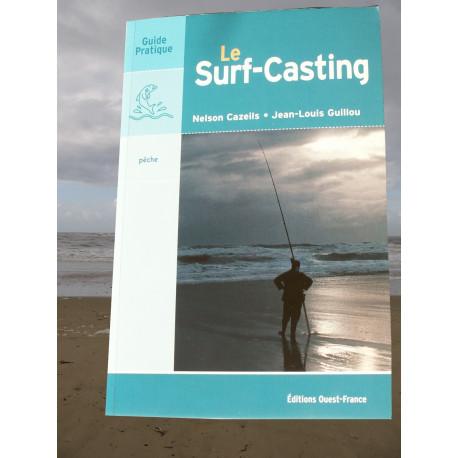Le surf-casting