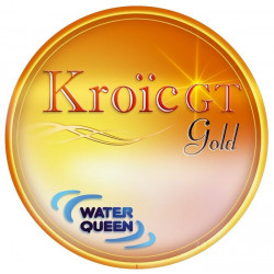 Water queen kroik gt gold