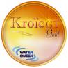 Water queen kroik gt gold