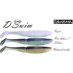 D'swim