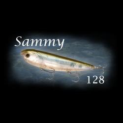 Sammy 128