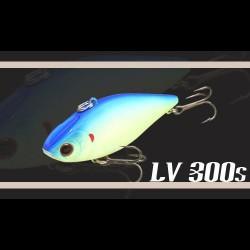 LV 300