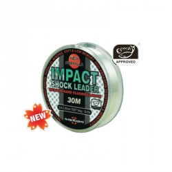 Impact Shock Leader (New 2013)