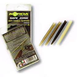 Safe Zone Anti Tangle Sleeves