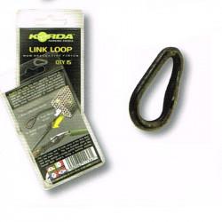Link Loop