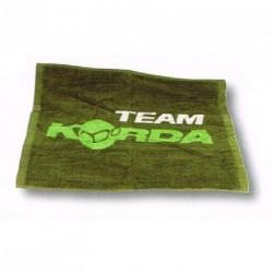 Hand Towel Team Korda
