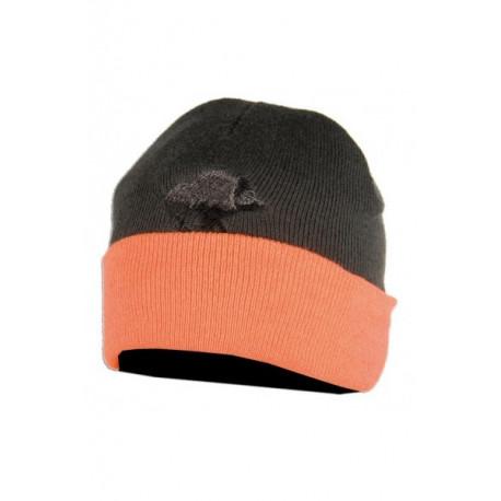 Bonnet Reversible Sanglier 2464