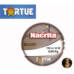 Nacrita