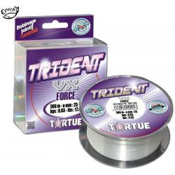 Trident VX Force - 300 m