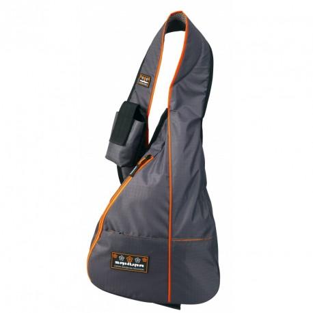 Crosser Bag