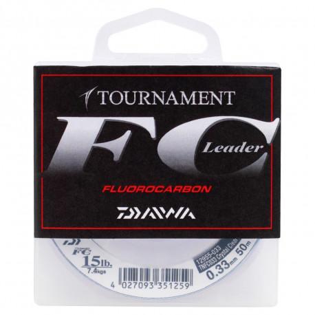 Tournament FC Leader