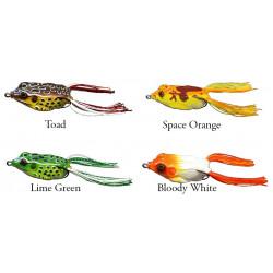 Frog Chibi Kaeru