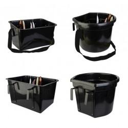 Savage Gear Lure Bucket