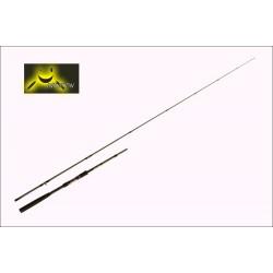 Hot Rod Apanat 260