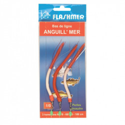 Bas de ligne Anguil'mer