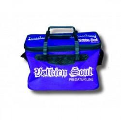 Bakkan Soft 25L