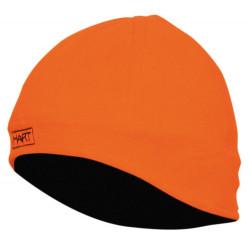 Bonnet Inliner-C