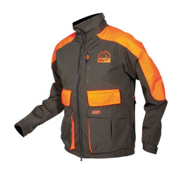Veste Armotion Evo Short
