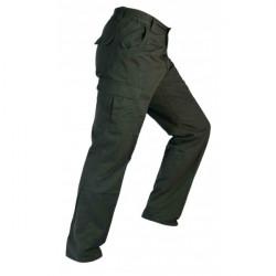Pantalon RTC Jara