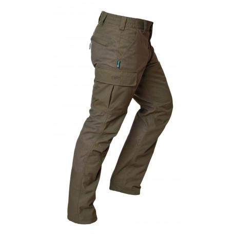 Pantalon Burgoa T