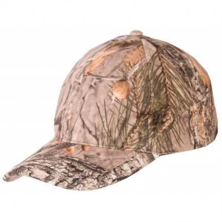 CASQUETTE 907DX HUNTERSHELL CAMOUFLAGE 3DX