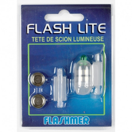 Tête de scion Flash Lite