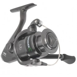 Reel Tanager R FD