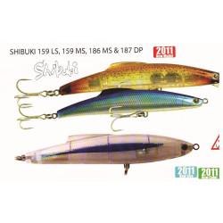 Shibuki 159