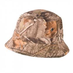 Bob softshell camouflage kaki 3DX
