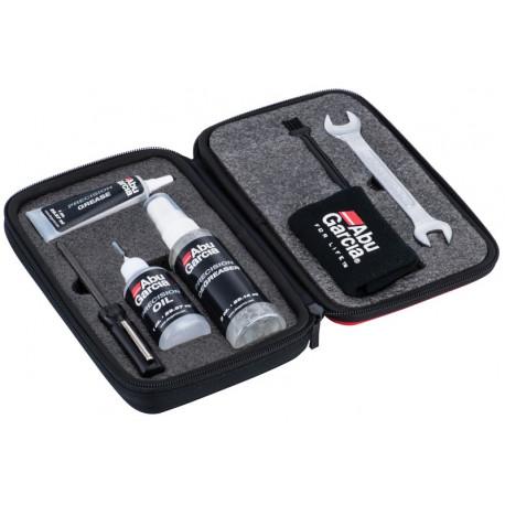 Maintenance reel kit