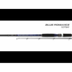 Blue romance sb
