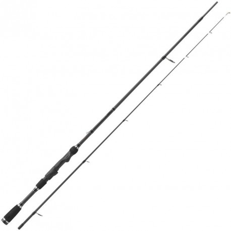 Air rod