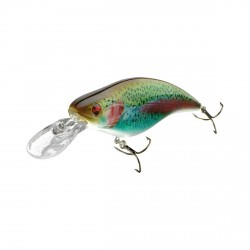 Prorex flatbait mr