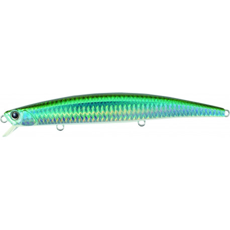 Duo Tide Minnow Surf