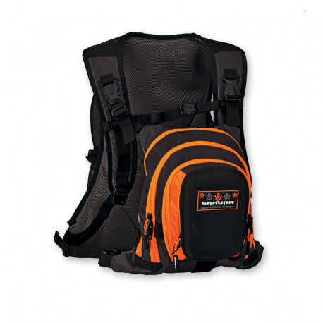 Hiker Pack