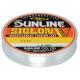 Sunline siglon v clear 150m